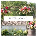 Botanica KC | Florist
