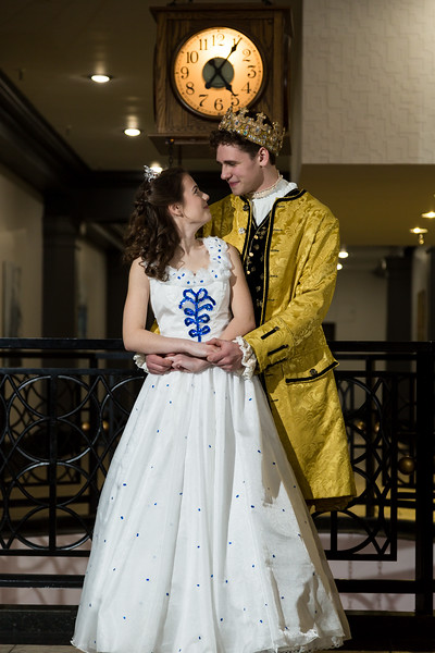 CinderellaPromoPics-5.jpg
