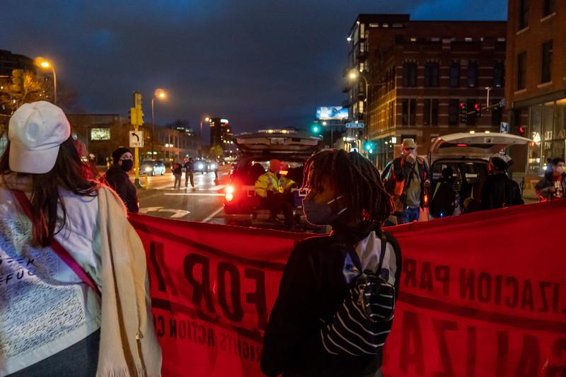 2020 10 14 MIRAC Protest DACA TPS DED Klobuchar Office-49.jpg