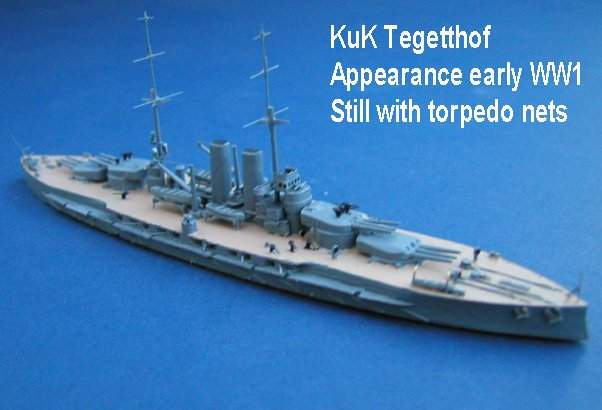 KuK Tegetthof-02.JPG