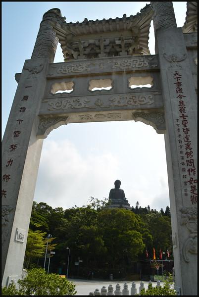 Langtau Island - Hong Kong 02.JPG
