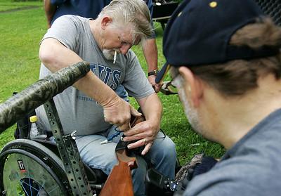 20130622 - Joe's Wish Veterans Shootout (KG)