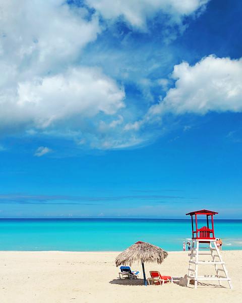 Varadero beach.jpg