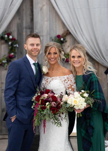 Blake Wedding Family-27.jpg