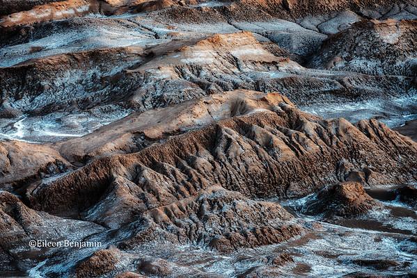 Altiplano/Atacama