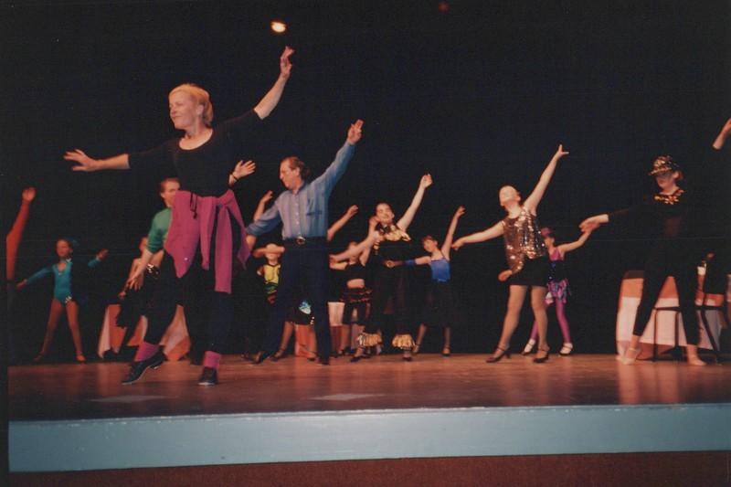 Dance_1973.jpg
