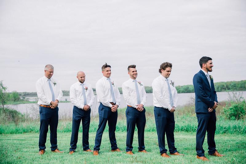 wedding-489.jpg