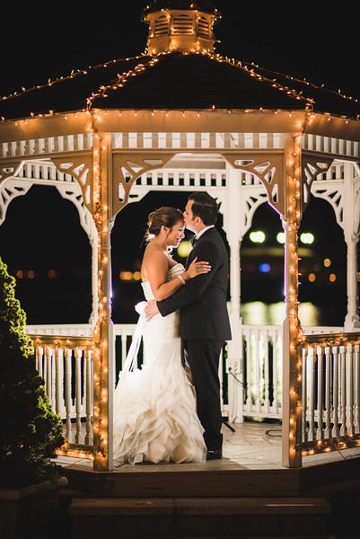 BrideGroom103.jpg