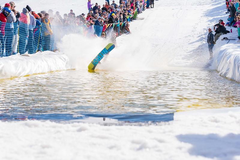 56th-Ski-Carnival-Sunday-2017_Snow-Trails_Ohio-3195.jpg