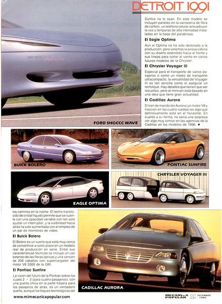 autos_del_futuro_diciembre_1990-02g.jpg