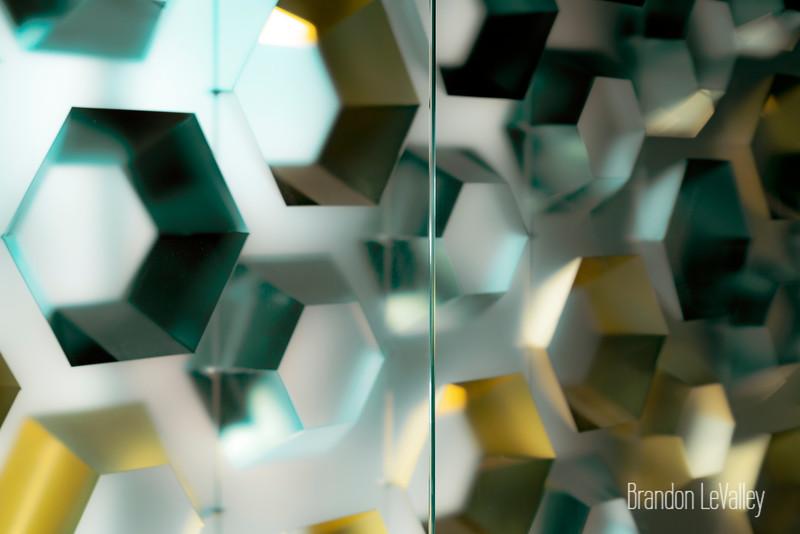 PRISMS REFLECTION IIIB2 (1 of 1).jpg