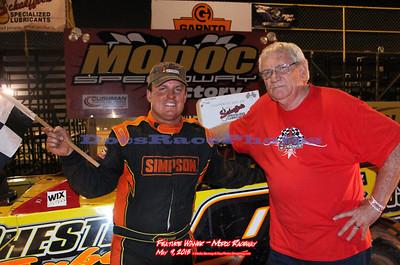 Modoc Race Photos 9May2015