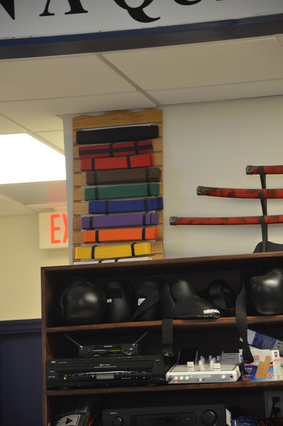 2012 12 15 Red Belt MMA 066.JPG