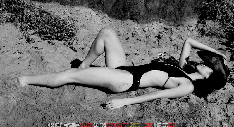 canon 5d mark ii swimsuit  bikini model beautiful 45surf 365,,..