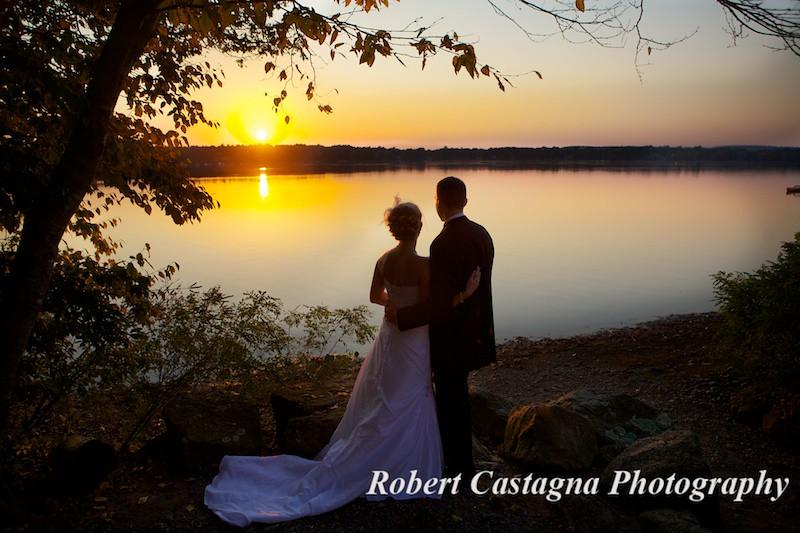 wedding  381.jpg
