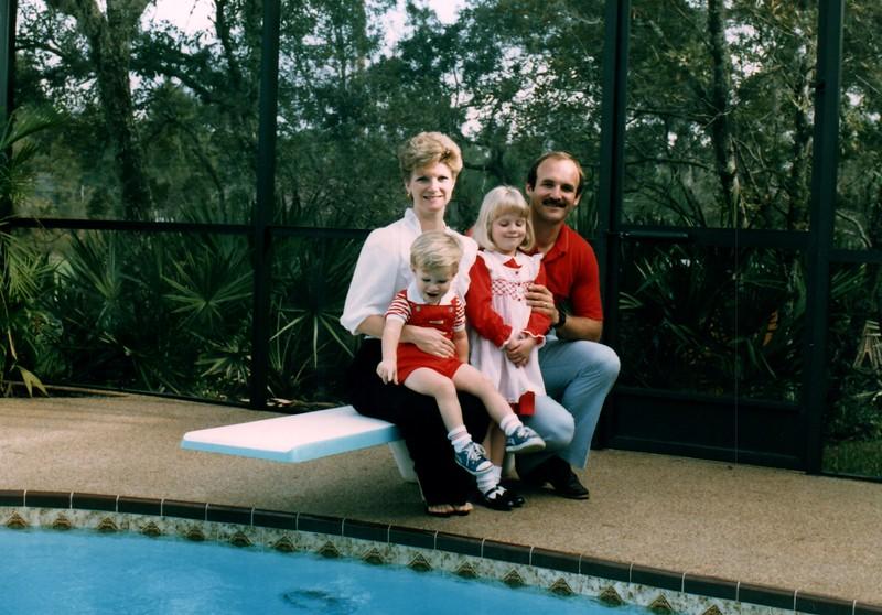 1985_December_Longwood_Christmas_0008_a.jpg