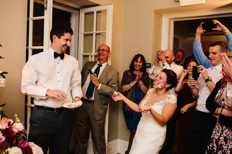Gabriella_and_jack_ambler_philadelphia_wedding_image-1123.jpg