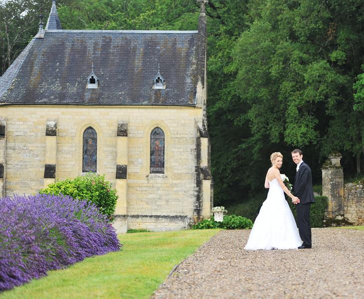 Helen and Frederick Wedding - 308.jpg