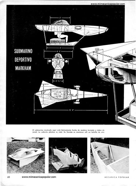 construya_submarino_deportivo_para_un_solo_hombre_septiembre_1968-03g.jpg