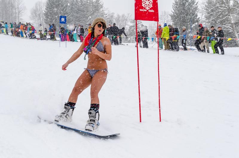 54th-Carnival-Snow-Trails-357.jpg