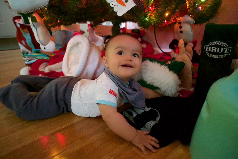 CHRISTMAS 2015_ 55.jpg