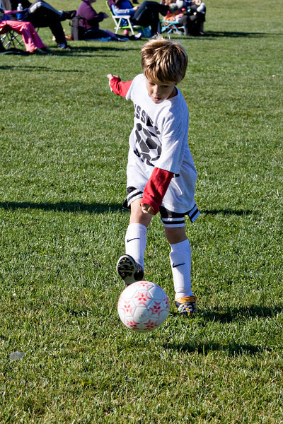 Essex Rec Soccer 2009 - 28.jpg