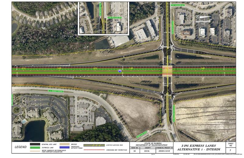 I-295 PER Draft (10-08-2014)_Page_57.jpg