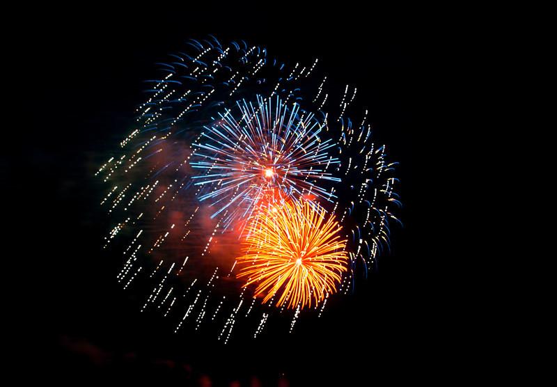 fireworks_127.jpg
