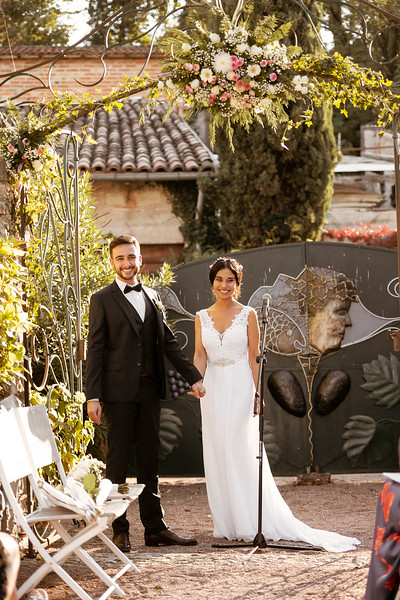 Awardweddings.fr_Maria and Vladimir_0203.jpg