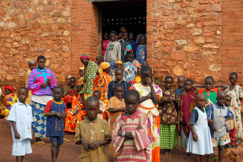070114 4176 Burundi - on the road to Ruvubu Reserve _E _L ~E ~L.JPG
