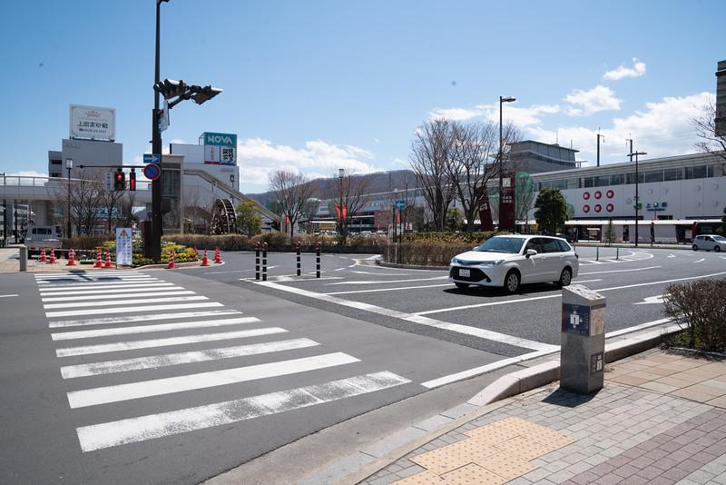 20190411-JapanTour-4551.jpg