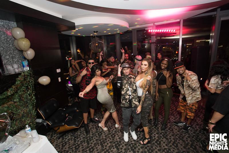 Franny Suite Party 2017 Agenda-1296.jpg