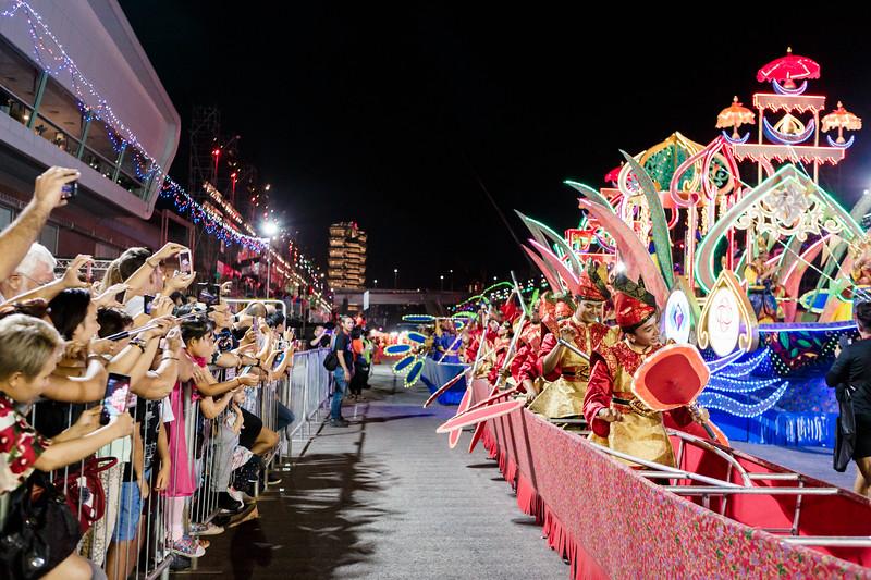 PA-Chingay-Parade-058.jpg