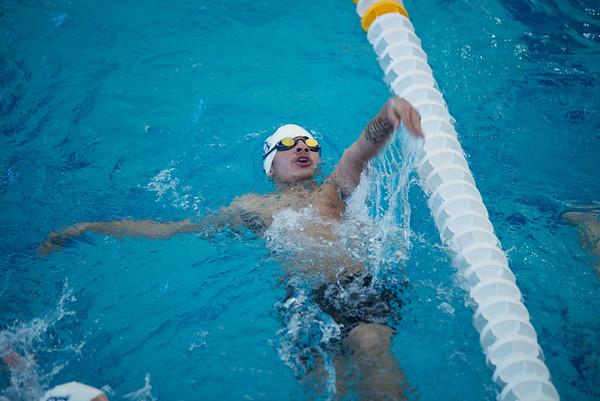 KRCSSwimming_Varsity_12122014