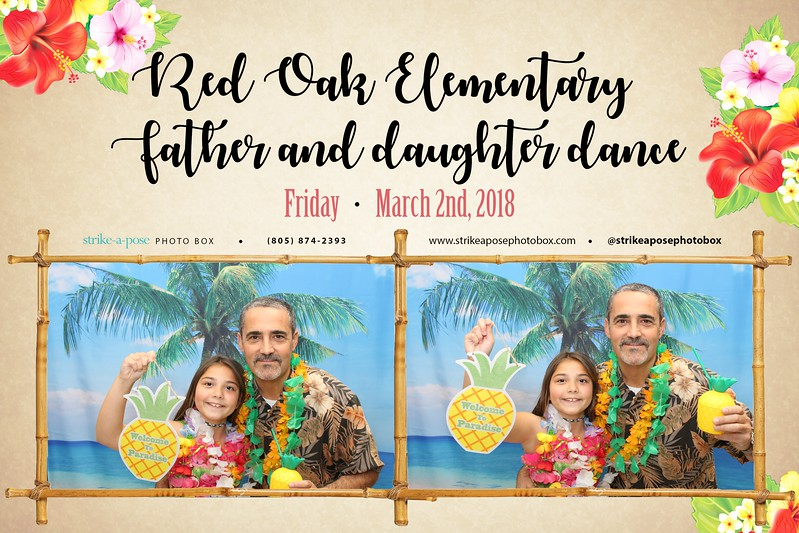 Red_Oak_Father_Daughter_Dance_2018_Prints_ (19).jpg