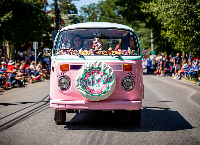 Mike Maney_Doylestown Memorial Day Parade 2019-66.jpg