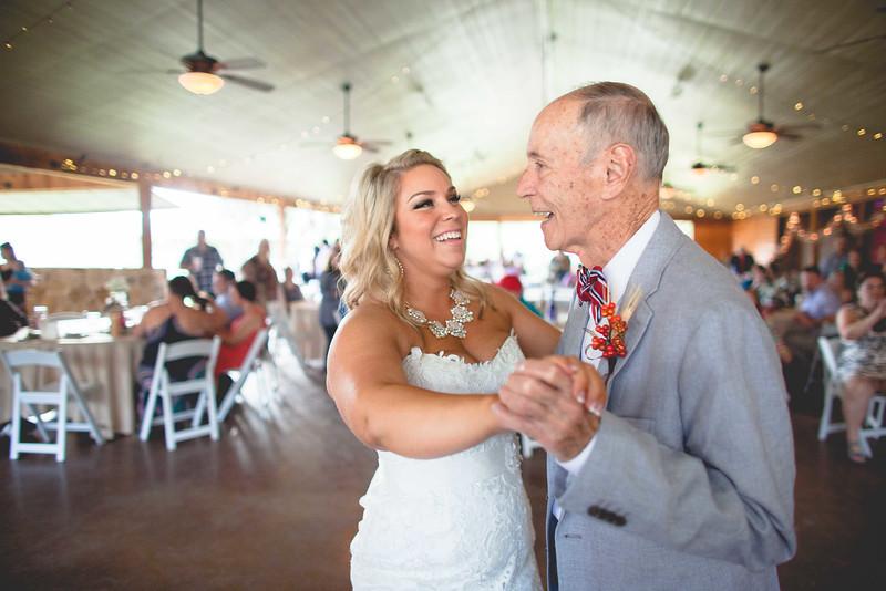 2014 09 14 Waddle Wedding - Reception-587.jpg