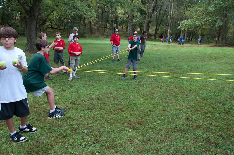 20121007-Fall Camporee-138.jpg