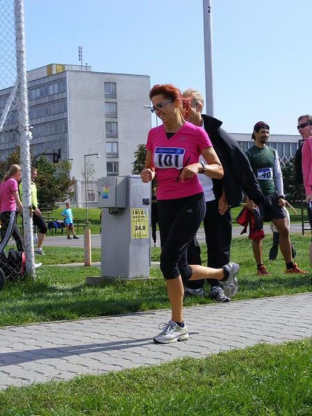 2 mile Bratislava Sep_2010 - 100.jpg