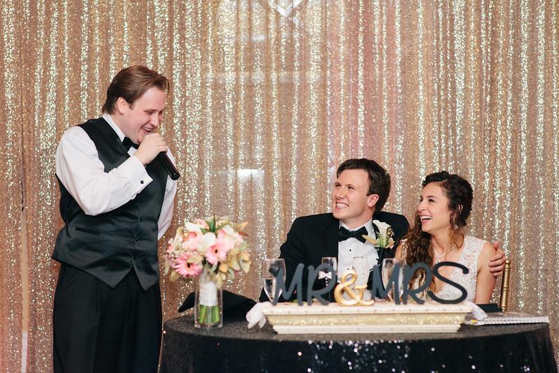 Le Cape Weddings_Jenifer + Aaron-607.jpg
