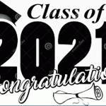 2021 promotion