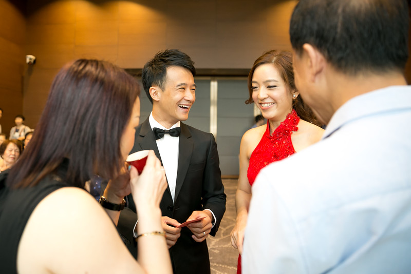 AX Banquet Wedding Photo-0040.jpg