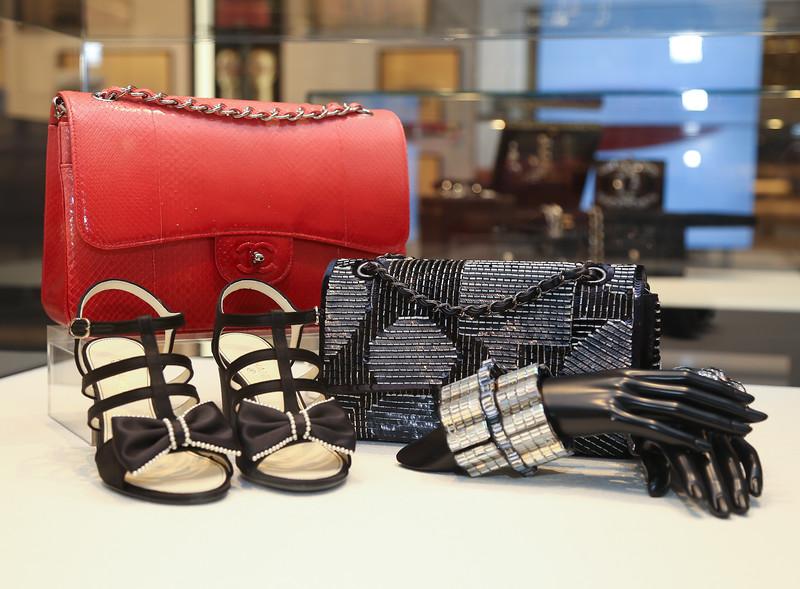 Chanel--100.jpg