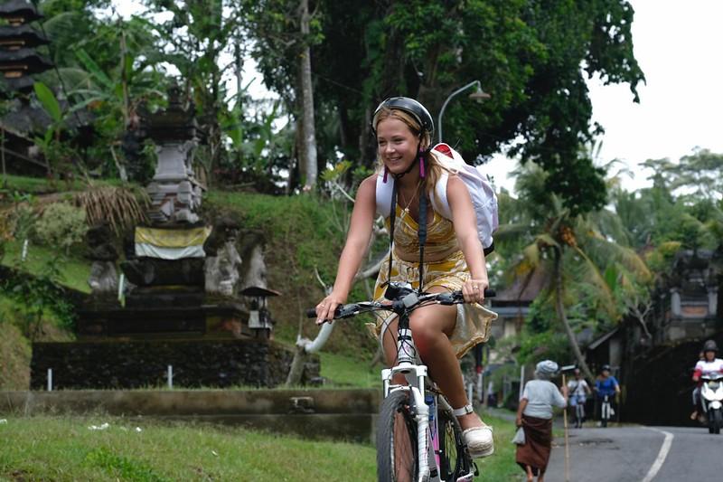 Trip of Wonders Day 11 @Bali 0125.JPG