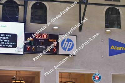 Friday Evening - Main Court - Lane 5-6_ 16-17 vs Sets 71-84