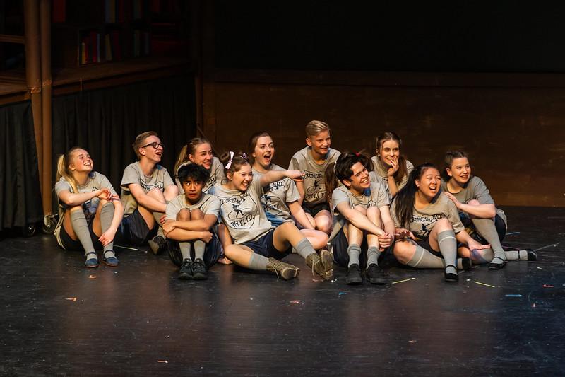 Matilda - Chap Theater 2020-555.jpg