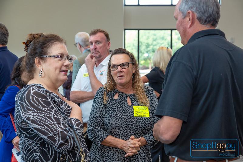 Matthews Chamber of Commerce 2019 Luncheon-13.jpg