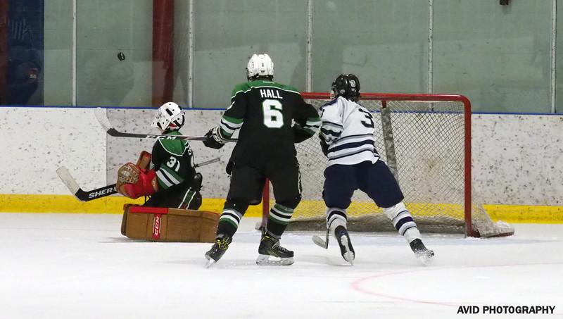 Okotoks Oilers  VS Foothills Bisons Midget AA Dec8 (144).jpg