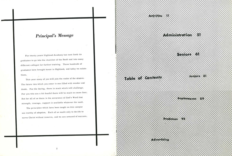 1966 ybook__Page_03.jpg