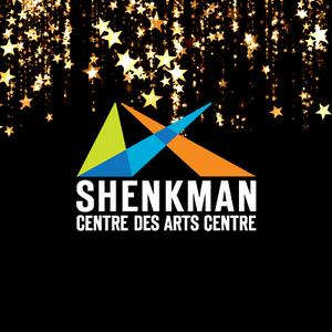 Shenkman NYE